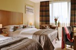 The Connacht Self Catering Apartments