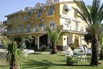 Отель Hotel Piccolo Mondo