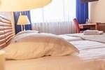 Отель Hotel New Skanpol