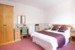 Отель Little Silver Country Hotel