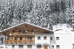 Fürstalm Alpendorf Apartment
