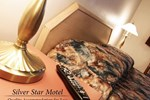Отель Silver Star Motel
