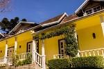 Гостевой дом Pousada Sulla Collina