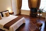 Отель Museum Suites