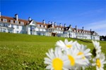 Отель Turnberry Resort, Scotland