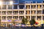 Отель Trokadero