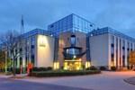 Отель TRYP Düsseldorf Airport Hotel