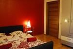 Апартаменты Holiday House Riga