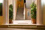 Отель Epidavria Hotel