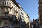 Апартаменты Winkelried - Apartments