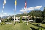 Отель Tulai