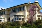 Мини-отель Elms of Hobart