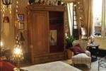 Мини-отель Chambre d'Autres