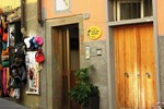 Гостевой дом Affittacamere Anna Michielini