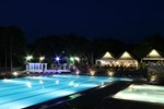 Отель Camping Village Marepineta