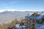 Résidence Ski Paradise