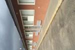 Отель Westwind Motel