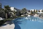Отель Cretan Malia Park