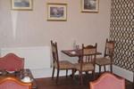 Seton Guest House