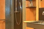 Отель smarthotel ingelheim