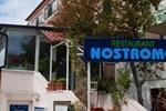 Hotel Nostromo