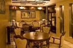 Отель Gabi Hotel