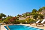 Апартаменты Aegean Hills