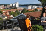 Udsigten Svendborg