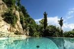 Отель Villa Tivoli