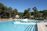 Отель Pierre & Vacances Village Club Lacanau