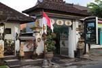 Гостевой дом Matra Bali Guesthouse