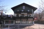 Отель Gasthof Rhätikon
