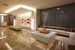 Отель Richmond Hotel Narita