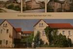 Гостевой дом Pension Katrin