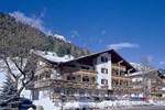 Отель Hotel Soreie