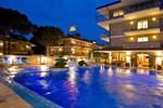 Отель Hotel & Wellness Fra I Pini