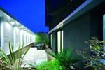 Отель Art Hotel Udine