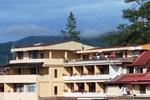 Отель Benteng Hotel