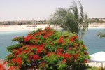 Вилла Villa Marina Egypt