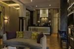 Отель Inchcolm Hotel