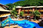Отель Porto Cálem Praia Hotel