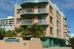 Отель Maritime Holiday Units