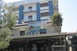 Отель Hotel Radar