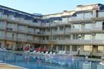 Апартаменты Aparthotel Rutland Bay