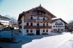 Гостевой дом Schneiderwirt