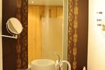 Отель Hotel Merona