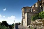Отель Torre dei Serviti