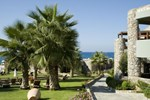 Отель Ikaros Beach, Luxury Resort & Spa