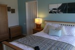 Отель Ship Inn