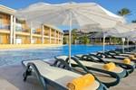 Отель Iberostar Palace Fuerteventura